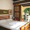 Vai Vai Tree Bed & Breakfast
