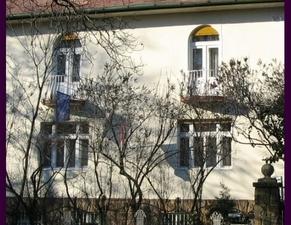 Villa Julia