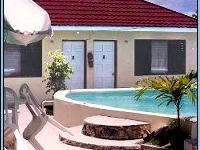 Villalacage Resort