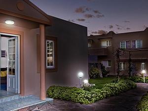 Villa Mare Monte-Studios and Apartments