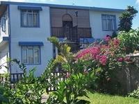 Villa Mauritus