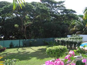 Villa Osumare
