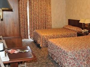 Vista Hostel