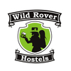 Wild Rover Backpackers Hostel