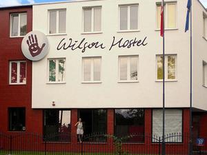 Wilson Hostel