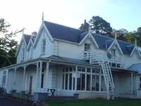 Yaping House