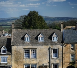 YHA Stow on the Wold
