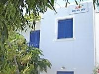Young Inn Naoussa