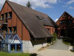 Youth Hostel Delémont