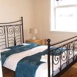 Znanie Ltd Apartment