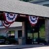 Americinn West Salem