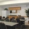AmericInn Lodge & Suites St. Paul / Oakdale