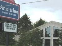 Americinn Hutchinson