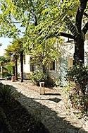 Hôtel Villa Glanum