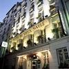 Atel Hotel Du Vieux Saule