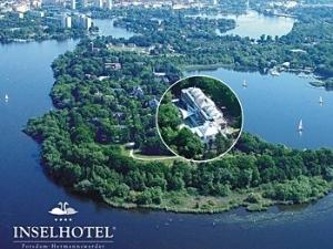 Atel Inselhotel