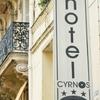 Atel Cyrnos Hotel