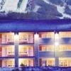 Hotel Suites Les Laurentides