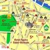 Atel Agora Saint Germain