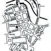 Atel Christophe Colomb