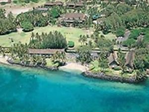 Aston Maui Lu