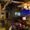 Aloft Nashville-Cool Springs