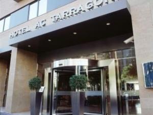 AC Hotel Tarragona by Marriott