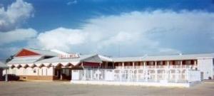 Circle S Motel Cozad
