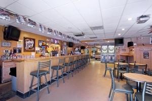 Budget Inn & Suites Orlando West