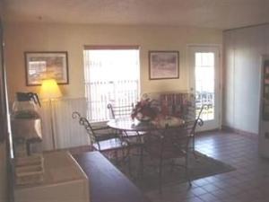 Americas Best Value Inn & Suites - College Station/Bryan