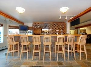 Best Western Edgewater Hotel
