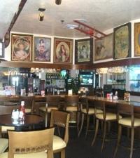 Best Western Coronado Motor Hotel