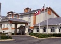 Best Western Searcy Inn