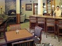 Bw Plus El Rancho Inn And Stes