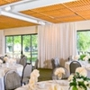 Best Western Plus Corte Madera Inn