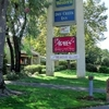 Best Western Plus Dry Creek Inn