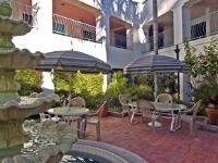 Best Western Casablanca Inn