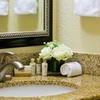 Best Western Plus Poway San Diego Hotel