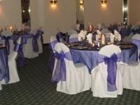 Best Western Thousand Oaks Inn