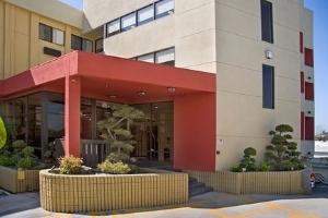 Best Western Markland Hotel