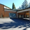 Best Western High Sierra Hotel