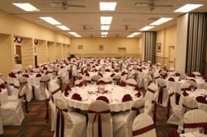 Best Western Plus Crossroads Inn & Conference Center