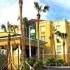 Best Western Fort Pierce Inn