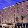 BEST WESTERN PREMIER Miami International Airport H