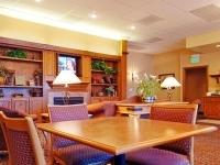 Best Western Cottontree Inn
