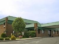 Best Western Martinsville Inn