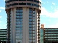 Best Western Landmark Hotel