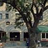 Best Western Plus Saint Charles Inn