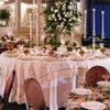 Best Western Plus Georgian Inn