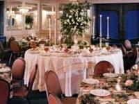Best Western Georgian Inn